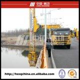 Veículo de manutenção de ponte, Máquina de detecção de ponte à venda