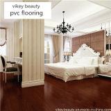 Nouveau plancher chaud de verrou de claquement de décoration de bureau de modèle