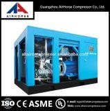 Verweisen-Verbundener Qualitäts-Schrauben-Luftverdichter 200HP CCC