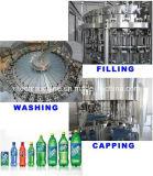 Macchina di rifornimento gassosa alta qualità della bevanda