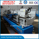 C6256X1000 Horizontal 높은 정밀도 Gap Bed Lathe Machine