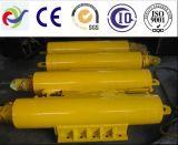 Geschweißter industrieller Öl-Zylinder