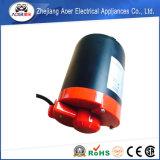 작은 힘 1/2HP 저축 AC 모터 중국제