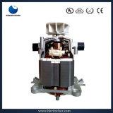 Motor universal de alta velocidade 10-500W com termostato