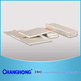 Changhong High Power Lithium-Ion Cell Series