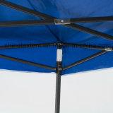 熱い販売の携帯用安い折るおおいのテント3X3
