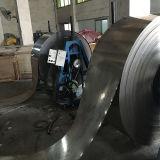 Cerchio rotondo laminato a freddo 201 dell'acciaio inossidabile