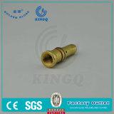 Kingq Copper Nozzle 4591 para Torch