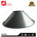 Alta cubierta de la luz de la bahía del LED para 30W 50W 100W 150W 200W 250W 300W