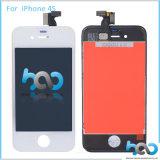 Touchscreen van de Vertoning van de Telefoon van de cel voor iPhone4S TFT LCD Module