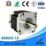 NEMA 11 3.9V 0.8A Elektrische Stepper Motor voor Printer en CNC Machine