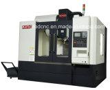 CNC 수직 기계로 가공 센터 Vm866