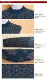 I maglioni del cachemire dei yak dei maglioni delle lane dei yak hanno lavorato a maglia i maglioni delle lane