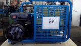 3-Stage ad alta pressione Compression Air Compressor con Low Price