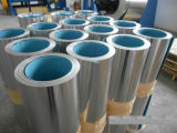 Aislante termal Jacketing de aluminio para el tubo de petróleo del revestimiento
