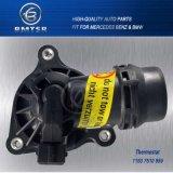 Thermostat de refroidissement E46 E90 OE 1153 de pièces de climatiseur de véhicule 7510 959