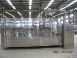 500ml 애완 동물 병 채우는 생산 라인