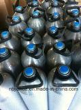 熱い販売のアルミニウム二酸化炭素シリンダー12L