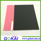 아크릴 Material 1mm Black Acrylic Sheet