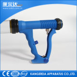 Kd114 Continuous Drencher 50ml per Animal