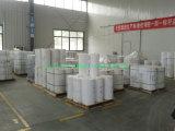 환약의 물집 포장을%s 명확한 약제 PVC 엄밀한 필름. 정제, 캡슐