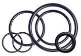 Zylinder-Scheuerschutz, Gummio-ring, Zylinder-Dichtungs-O-Ring