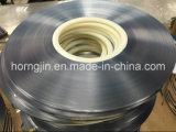 Folha de alumínio composta laminada da tira para a laminação e a embalagem