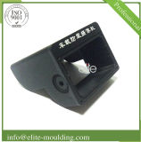 Части и прессформы алюминия Die-Casting для автоматической камеры