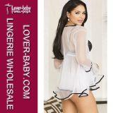 De Sexy Lingerie van de Dames van het Ondergoed van vrouwen (L28021)