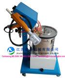 Hand Elektrostatische het Bijeenkomen van de geavanceerde Technologie Machine & Apparatuur