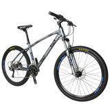 """26 '' /27.5 """" /29 """" Bike горы скорости рамки 27 алюминиевого сплава"""