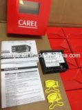 Serie elettronica di comandi di temperatura di Carel IR33