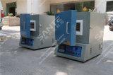(15liters) horno de recocido continuo para el tratamiento térmico de hasta 1700c