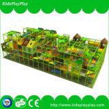 Спортивная площадка горячего сбывания конструкции оборудования спортивной площадки дома малыша крытая