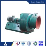 Blower industriale Centrifugal Fan per Boiler Factory