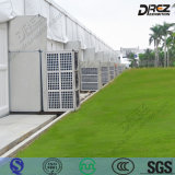Aire acondicionado comercial integral acondicionador de aire de 25 toneladas para la tienda