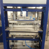 Shrink Wrapping Machinery per Jar (WD-150A)