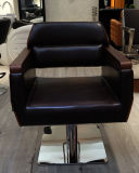 A cadeira de barbeiro quente forte popular a mais nova do salão de beleza da venda