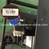 шайба давления 120bar 30L/Min электрическая (HPW-DK1230C)