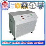 220V 110V 24V het multi-Voltage Geïntegreerde Meetapparaat van de Batterij van de Lossing 200A