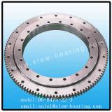 Ring Slewing Bearing Tunnel Boring Machine를 위한 돌리기