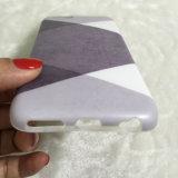 iPhone 케이스 덮개를 위한 이동 전화 부속품
