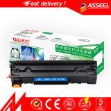 Cartuccia di toner Premium della Cina CF283X per l'HP LaserJet Mfp M127fn/Mfp M127fw