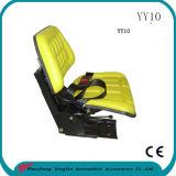 Massey Ferguson Kubota Traktor zerteilt Traktor-Sitz (YY10)