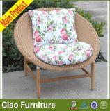 Rattan-Sofa-Stuhl-Patio-Möbel-Sets