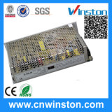 S-150 alimentazione elettrica di commutazione del driver di serie LED con CE