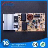 Circuito impresso Board/PCBA do conjunto de uma paragem do OEM com RoHS