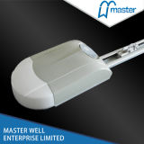 낮은 Headroom Garage Door 또는 Low Headroom Garage Door Opener/Waterproof Garage Door Opener
