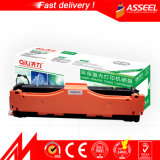 Compatibel Color Laser Toner para HP 5525 CC530A Impressora / 531A / 532A / 533A