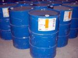El líquido del Fluorosilicone tiene gusto de DC-Fs1265, lubricantes del Fluorosilicone